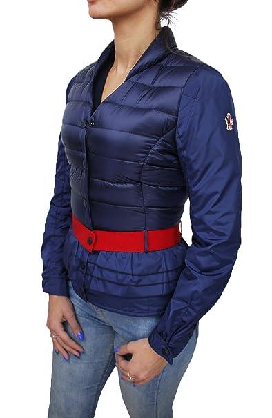 giacche moncler originali