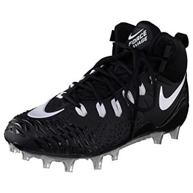 cc504f01b07af Image Unavailable. Image not available for. Color  Nike Force Savage Elite  TD ...