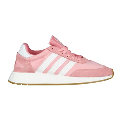 size 40 6cdcf 009f6 Amazon.com | adidas Womens I-5923 Athletic & Sneakers | Fashion Sneakers