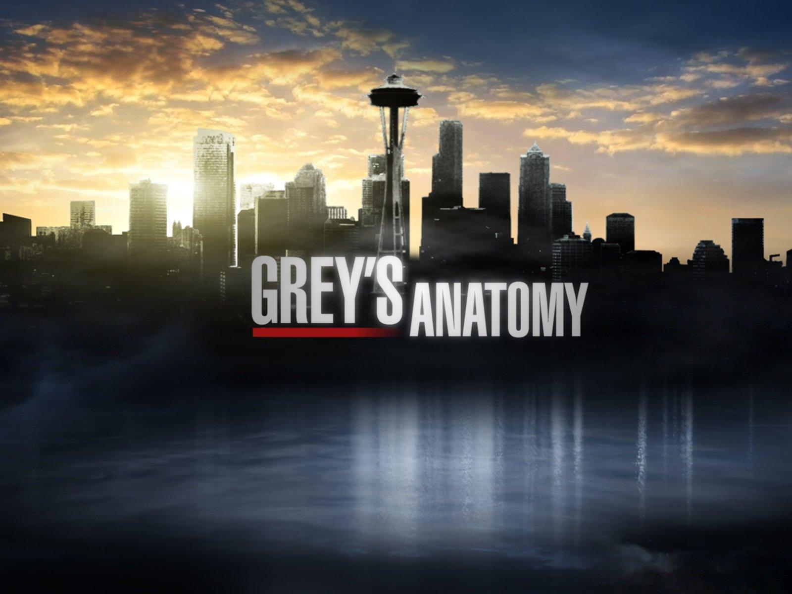 Amazon.com: Grey\'s Anatomy Season 6: Amazon Digital Services LLC