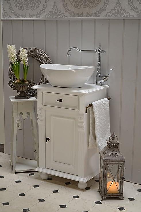 Mobili per bagno amazon latest da with mobili per bagno amazon mobile bagno berlin cm con - Accessori bagno plexiglass amazon ...