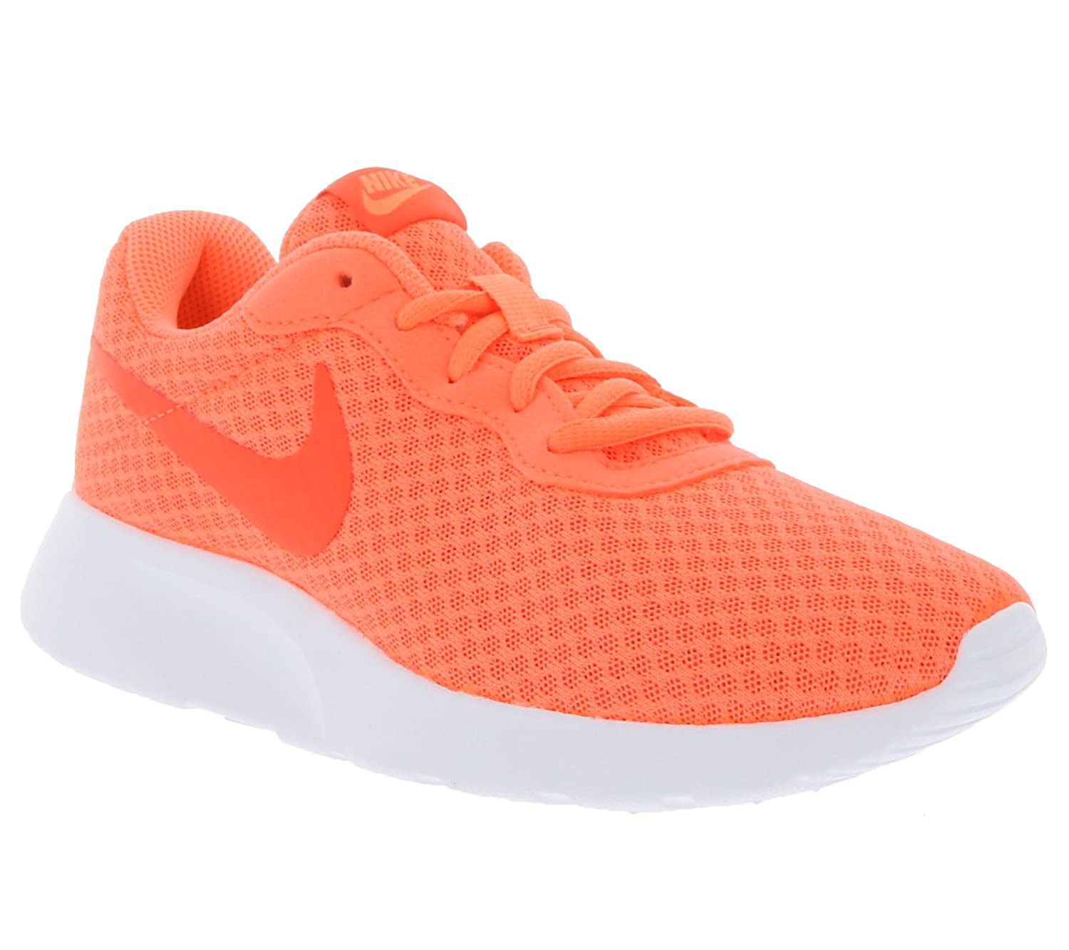 4951bbf1dd6f ... best price nike tanjun running shoes amazon shoes bags 67932 43210
