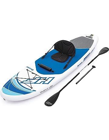 Paddle surf | Amazon.es