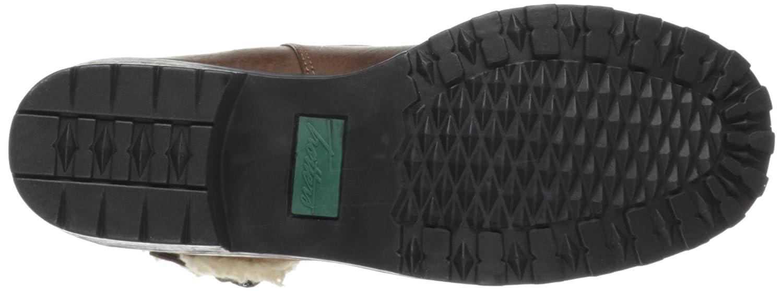 Trotters Women's Blast III Boot B00BI1X5FW 6.5 W US|Cognac
