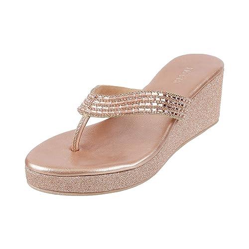 Mochi Girl's Outdoor Sandals: Buy