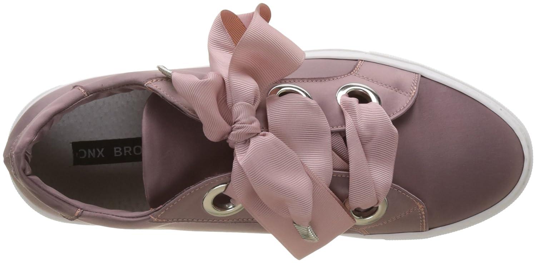Bronx BX 1261 Rosa Byardenx,  Donna Rosa 1261 Dusty Pink 1697) 0c94f0