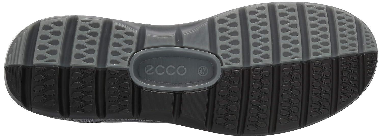 ECCO Herren Cool 2.0 2.0 2.0 Turnschuhe B07CHXW7SL ce7517