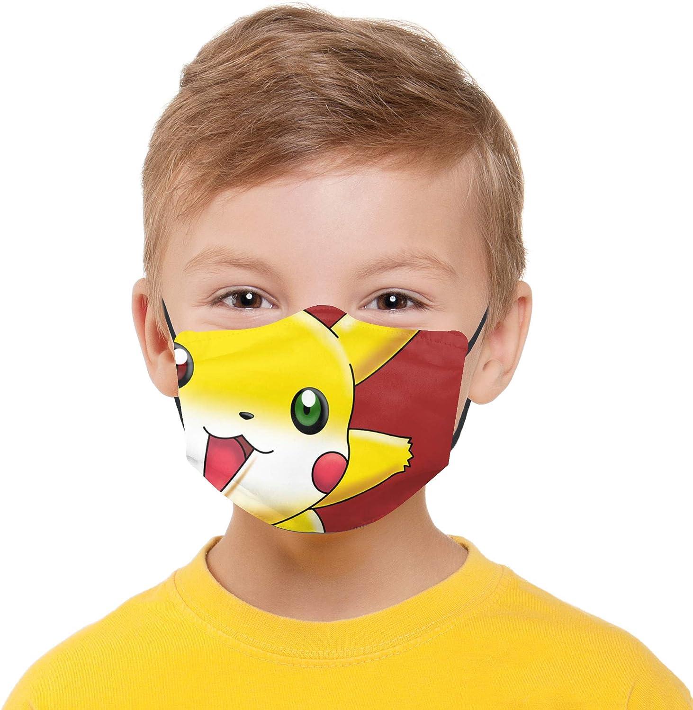 pokemon party decor pikachu mask Unique Pokemon 3 Printable Masks pikachu Hats kids costume Pokemon Mask halloween mask photo booth
