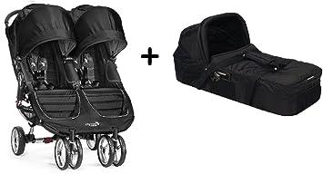 New Model 2016 Baby Jogger City Mini Gt Double Amazon Com