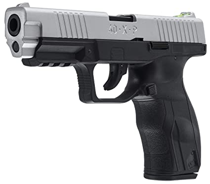 Umarex USA 40 XP Semi-Auto  177 Caliber BB Air Pistol
