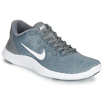 Nike Flex 2018 RN Running Shoes Mens