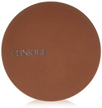 True Bronze Pressed Powder Bronzer by Clinique #15