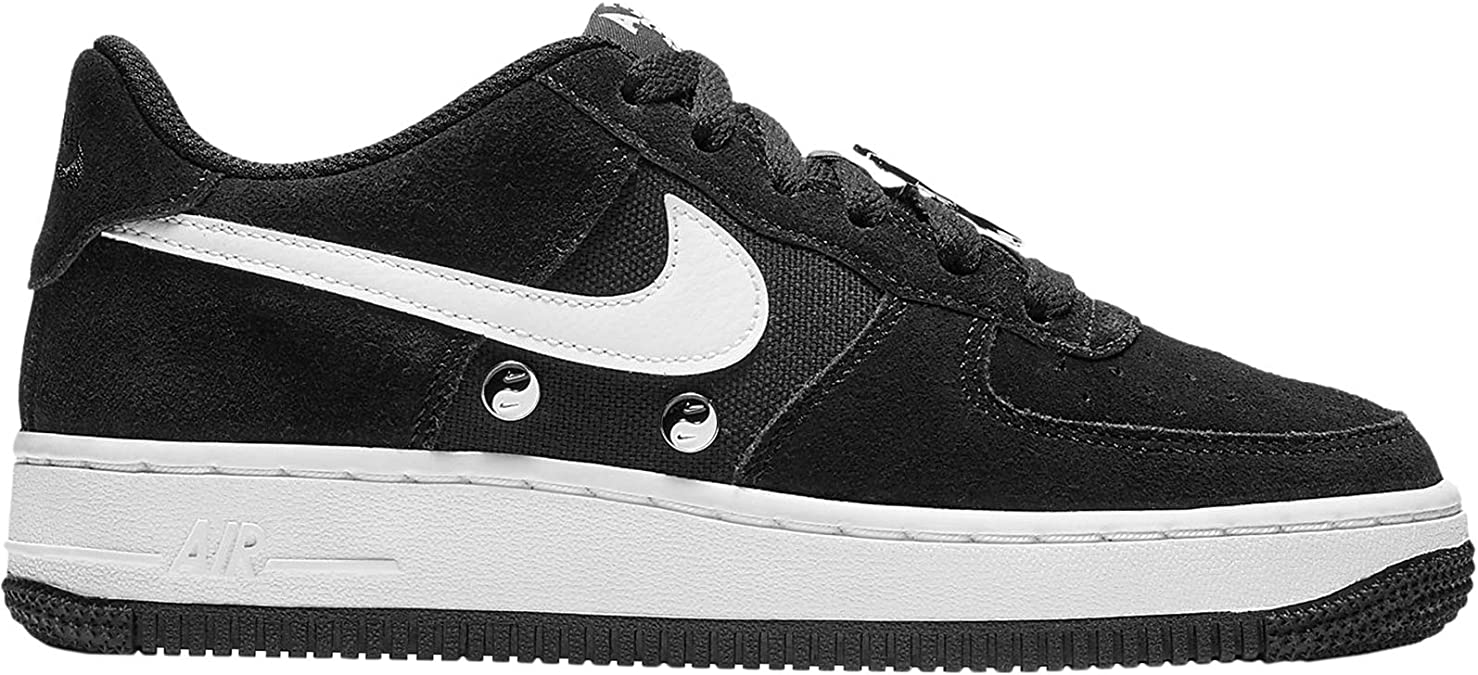 Amazon.com: Nike Youth Air Force 1 LV8