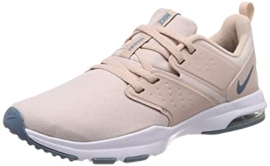 Nike Women's WMNS Air Bella Tr Fitness Shoes: Amazon.co.uk: Shoes & Bags