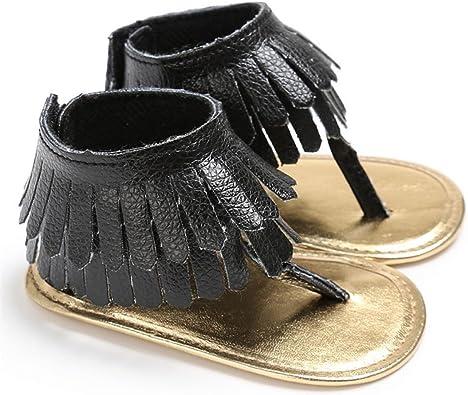 Baby Boy Kinds Sandals Infant Kids