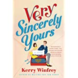 Very Sincerely Yours