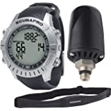 Scubapro Mantis 2.0 Wrist Computer