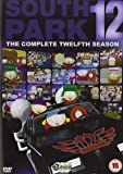 South Park - Season 12 (re-pack)