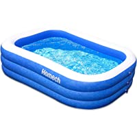 Amazon Best Sellers Best Swimming Pools