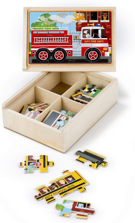 Portabicchieri per Auto con divisorio LNIEGE per Mercedes- C E W204 C207 W212 Nero