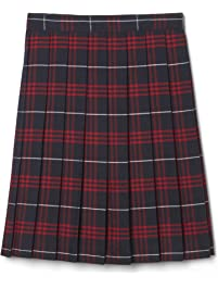 8ff5d7a13 Girl's School Uniform Skirts | Amazon.com