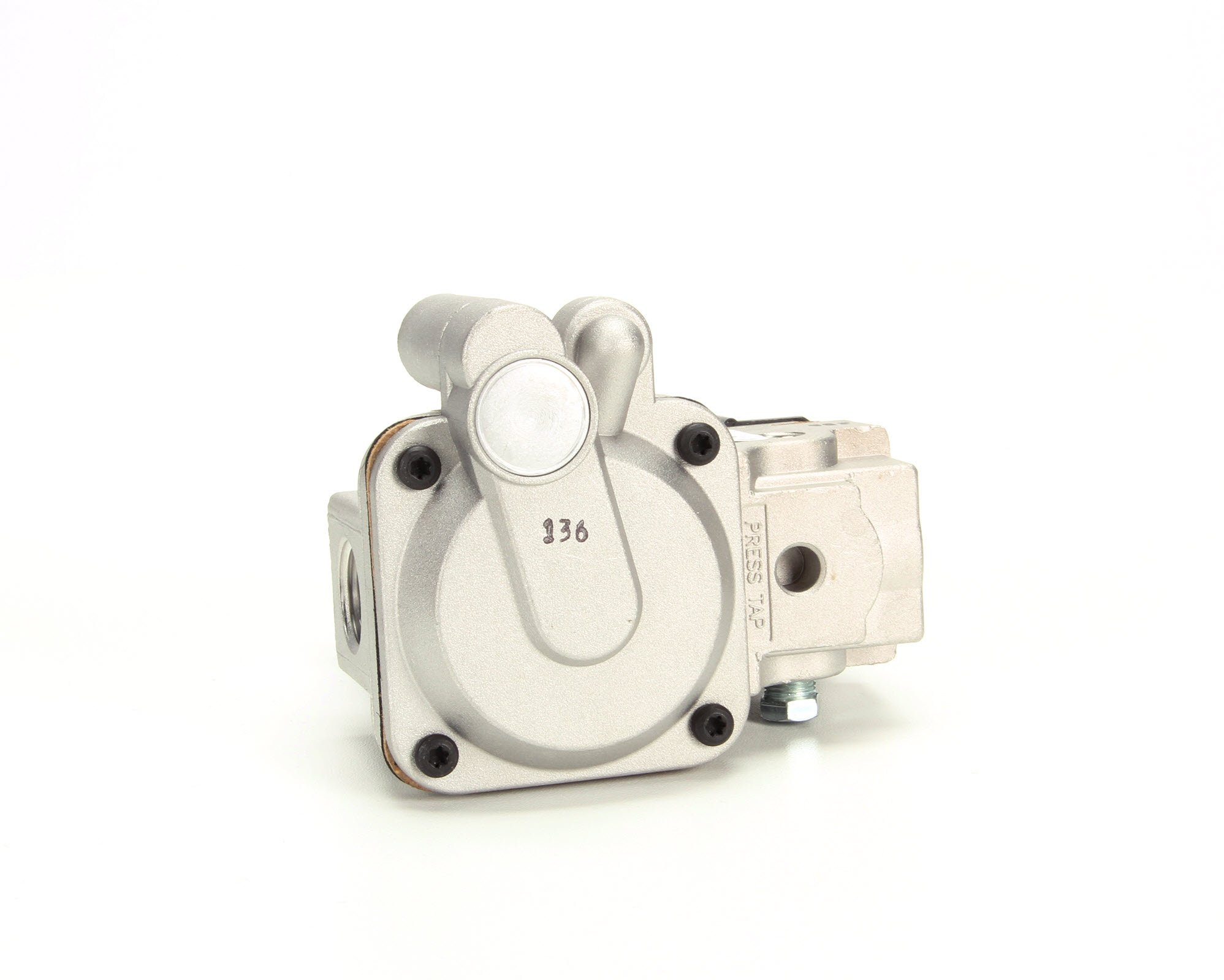 Groen Z098444 Johnson Controls Lp Valve Gas