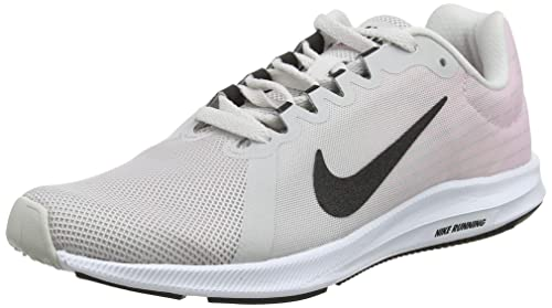 Buy Nike Women's WMNS Downshifter 8