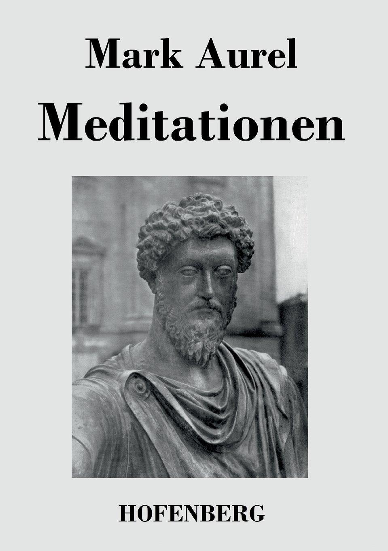 Download Meditationen (German Edition) pdf epub