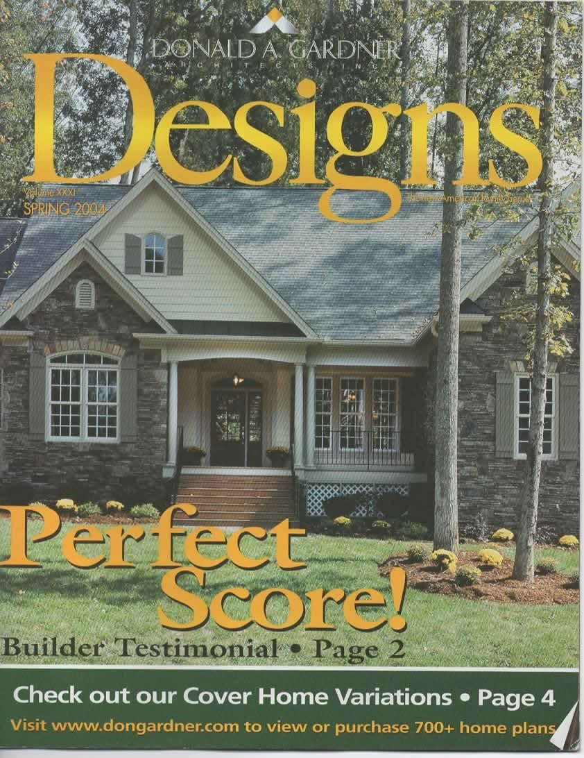 DESIGNS Magazine, Donald A. Gardner, Spring 2004 (Vol I ... on pleasant cove house plan, albritton house plan, walker house plan, richmond house plan, andover house plan, coleraine house plan, grey's anatomy house plan, father bride house plan, minnesota house plan, waverly house plan, goetsch-winckler house plan, farmington house plan, the ripley house plan, bedford house plan, forest lake house plan, houston house plan, the randolph house plan, austin house plan, the perfect house plan, morris house plan,