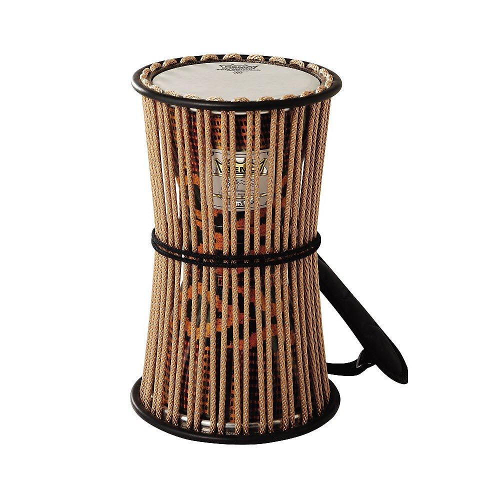 Remo Iyailu Talking Drum