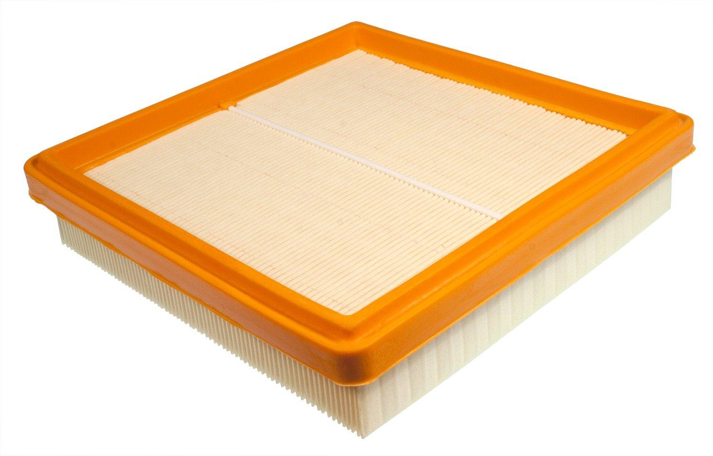 MAHLE Original LX 77 Air Filter
