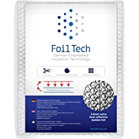 Foil Tech RadPack lámina térmica (5 m x