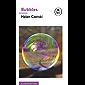 Bubbles: A Ladybird Expert Book (The Ladybird Expert Series)