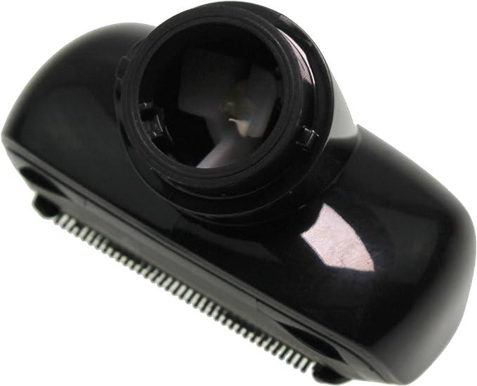 Philips 422203622481/erc100567 afeitadora – Accesorio para qg3320 ...