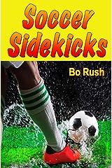 Soccer Sidekicks Paperback