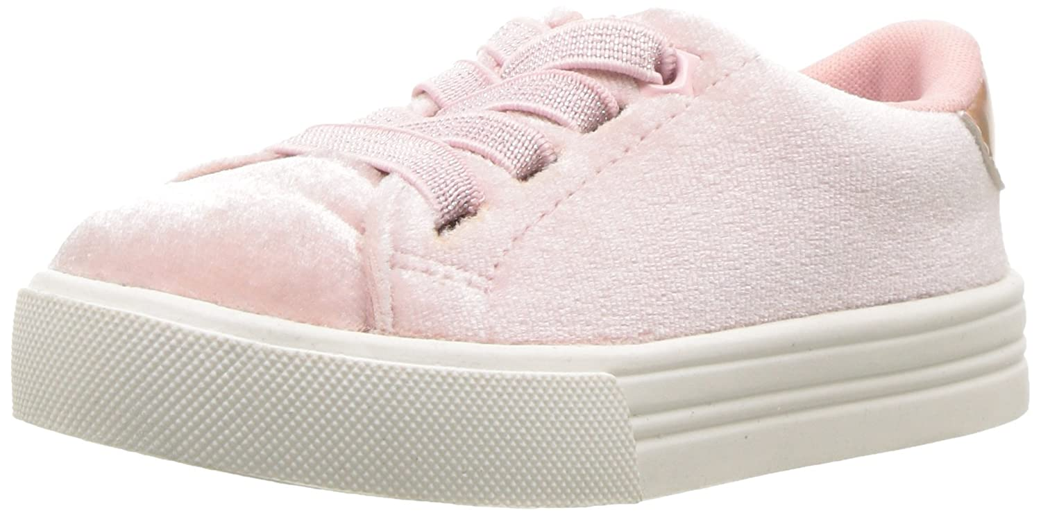 OshKosh B'Gosh Kids' Seeley Sneaker OshKosh B'Gosh