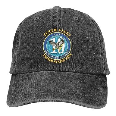 Ameok-Design - Gorra de béisbol para Hombre y Mujer, diseño ...