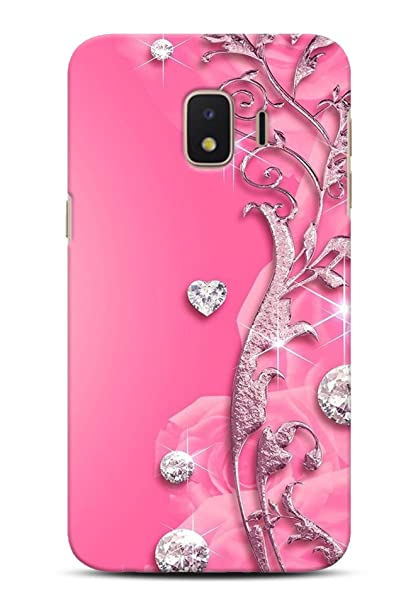 new style c757a c996b SKMO Printed Back Cover for Samsung Galaxy J2 Core: Amazon.in ...