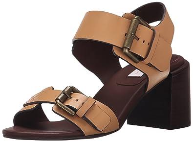 Chloé Women's Romy City Sandal AnDLzkl