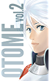 OTOME Vol.2