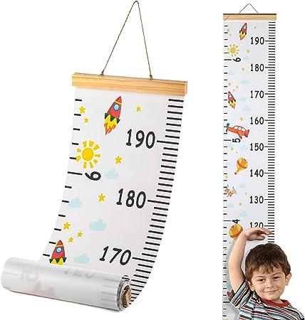 Material: la cinta extraíble está hecha de lona y madera, de alta calidad, no tóxica, sin olor pecul