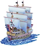 "Bandai Hobby Rouge Force ""One Piece"" – Grand Ship Collection"