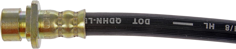 Dorman H621157 Hydraulic Brake Hose