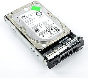 Dell 1TB 7.2K 3.5