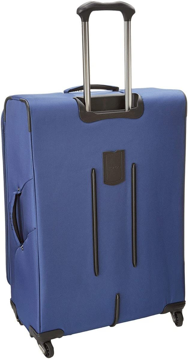 Travelpro Luggage Maxlite3 29 Inch Expandable Spinner Navy