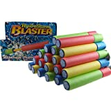 Set Of 20 Foam Water Pistol HYDRO STORM Blaster Shooter Pump