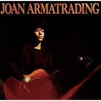Joan Armatrading (180G/All-Analog Mastered, Gatefold)