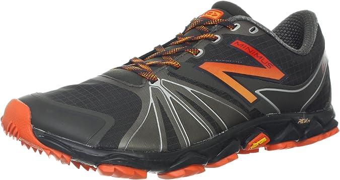 new balance mt620v2 trail running shoes