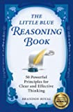 The Little Blue Reasoning Book: 50 Powerful