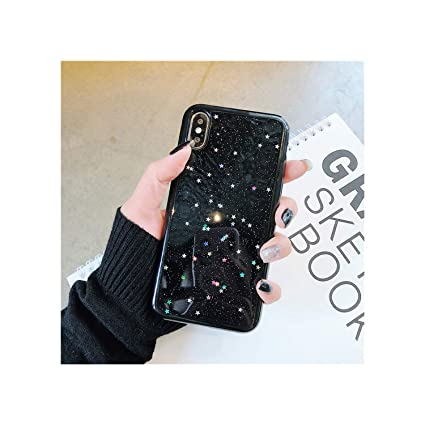 Soft Shell Phone Case Capa For iphone 6